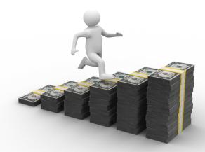 correr beneficios sistemas trading