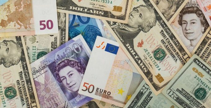 tributacion dividendos extranjeros