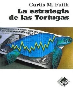 libro trading forex