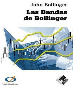trading bandas bollinger